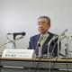 鈴木会長の辞任日のマヤ暦的検証、セブン&アイの今後