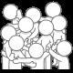 【1/16/2021】マヤの相性(関係性)はどんな事に使われるの?①~関係を知る効果~【K33銀河の音7】